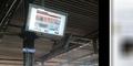 Hacker Tampilkan Video Porno di Terminal Bus Brasil