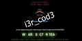 Hacker yang Lumpuhkan Situs Revolusi Mental, I3r_cod3?