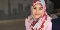Hamil 2 Bulan, Zaskia Adya Mecca Masuk Rumah Sakit