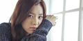 Han Hyo Joo Ciuman dengan 13 Aktor di Film Beauty Inside