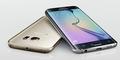 Harga Samsung Galaxy S6 Edge Plus di Indonesia Rp 12,5 Juta