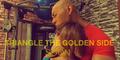 Heboh Video Deddy Corbuzier Cium & Peluk Mesra Chika Jessica
