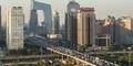 Hirup Udara Sehari di Beijing Setara 40 Batang Rokok!