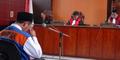 Ibu Penjarakan Anak Karena Curi Tulang Sapi: 'Biar Kapok, Pak Hakim!'
