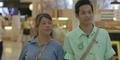 Iklan Hari Ibu Mengharukan ini Bikin Jutaan Pemirsa Mewek