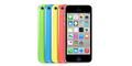 iPhone 6s & 6s Plus Rilis, iPhone 5c Bakal Pensiun