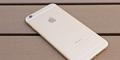 iPhone 6s Pakai Kamera 12MP
