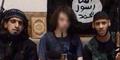 ISIS Jadikan Pasukan Tertular HIV Martir Bom Bunuh Diri