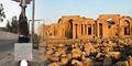 ISIS Penggal Arkeolog Senior, Kepalanya Dipajang di Situs Kuno