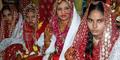 Janda Baru Cerai di India Dilarang Seks dengan Pria Lain