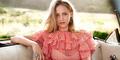 Jennifer Lawrence Aktris Termahal Dunia Versi Forbes
