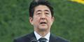 Jepang Ogah Minta Maaf Soal Penjajahan Masa Lalu