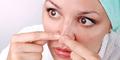 Jerawat Pada Hidung Tanda Gangguan Pencernaan?