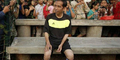 Jokowi Cuek PSSI Kena Sanksi FIFA: Ndak Masalah, Toh Kalah Mulu