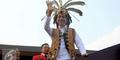 Jokowi, Presiden Pertama Pakai Periscope Twitter