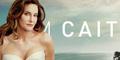 Kabar Heboh Caitlyn Jenner Pura-Pura Jadi Wanita