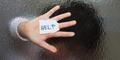 Kakek di Bali Cabuli Bocah 7 Tahun, Dadanya Diremas Mulutnya Diciumi
