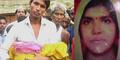 Kepala Bayi Nyangkut di Rahim, Ibu & Anak Meninggal