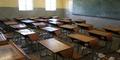 Kepala Sekolah Suruh Muridnya Pulang Pagi Sebab Ingin Mesum
