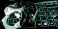 Kepolisian China Ciduk 15.000 Pemilik Situs Berbahaya