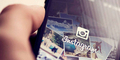Kini Ukuran Foto Instagram Tak Harus Persegi