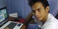Kisah Henry, Kuli Panggul Jadi Developer Android Bergaji Rp 13 Juta