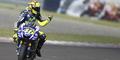 Klasemen Sementara MotoGP 2015 Usai GP Inggris