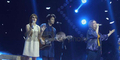 Kontestan X Factor Season 2 Tampil Memukau