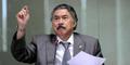 Kontroversi Vonis Mati Ke-13 Hakim Agung Gayus Lumbuun