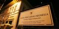 KPI: Semua Stasiun TV Wajib Putar Lagu Indonesia Raya Tiap Hari