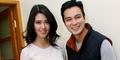 KPI Tegur Adegan Pelukan Baim Wong-Pica Priscilla di Dahsyat
