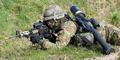 Krisis Amunisi, Tentara Belanda Latihan Teriak 'Dor! Dor!'