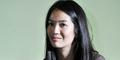 Ladya Cheryl 'Alya' Batal Main Ada Apa Dengan Cinta 2