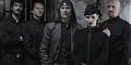 Laibach, Grup Band Barat Pertama Yang Tampil di Korea Utara