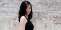 Laura Basuki Pamer Foto Cantik Saat Hamil