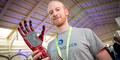 Lengan Robot Buatan Printer 3D Dijual Rp 42 Juta Saja