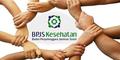 Lowongan BPJS Ketenagakerjaan Buka Hingga 14 Agustus, Berikut Syaratnya