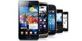 Merek Smartphone Android yang Mudah Diretas