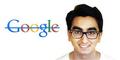 Mesin Pencari Buatan Remaja India Lebih Akurat dari Google