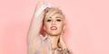 Miley Cyrus Selfie Bugil Sebelum MTV VMA 2015