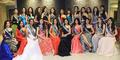 Miss Earth Indonesia 2015 Digelar 29 Agustus