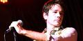 Nate Ruess Rilis Album Solo 'Grand Romantic' di Jakarta