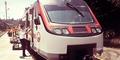 Nih, Jadwal Kereta Api Gratis Promo Kemerdekaan 17 Agustus