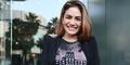 Nikita Mirzani: Jangan Jual Bayi, Jual Mamanya Saja