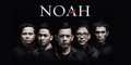 Noah Rilis Behind The Scene Video Lirik 'Suara Pikiranku'