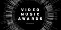 Nominasi Baru MTV VMA 2015, Lagu Terbaik Musim Panas