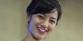 Novinta Dhini Keluar dari JKT48