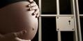 Ogah Dipenjara, Koruptor Wanita Hamil 14 Kali Selama 10 Tahun