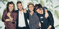 One Direction Rilis Lagu Terbaru 'Drag Me Down'