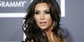 Pasca Hamil, Kim Kardashian Ungkap Perubahan Sifatnya